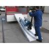 RMPC1000 - 1000 kg - 180 cm - 510 mm - 570 mm - RMPC181000