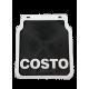 Bavette COSTO