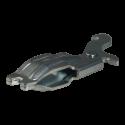 Écarteur de patins de frein Knott 200/50