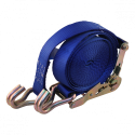 Sangle d'arrimage 5000 mm X 35 mm – 2000 kg